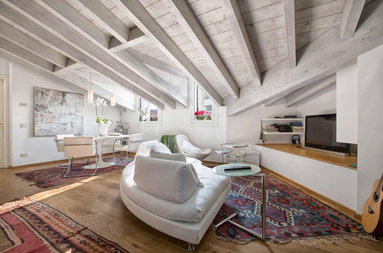 conciergerie airbnb gestion d'appartements location courte durée paris